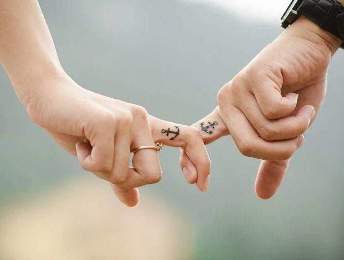 Effacer un tatouage sans laser vers Nice (06) : comment ça marche ? | 06 50 15 47 20